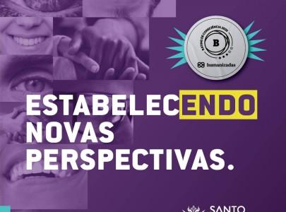 Somos a Primeira Agência de Endomarketing do Brasil com Selo Humanizadas