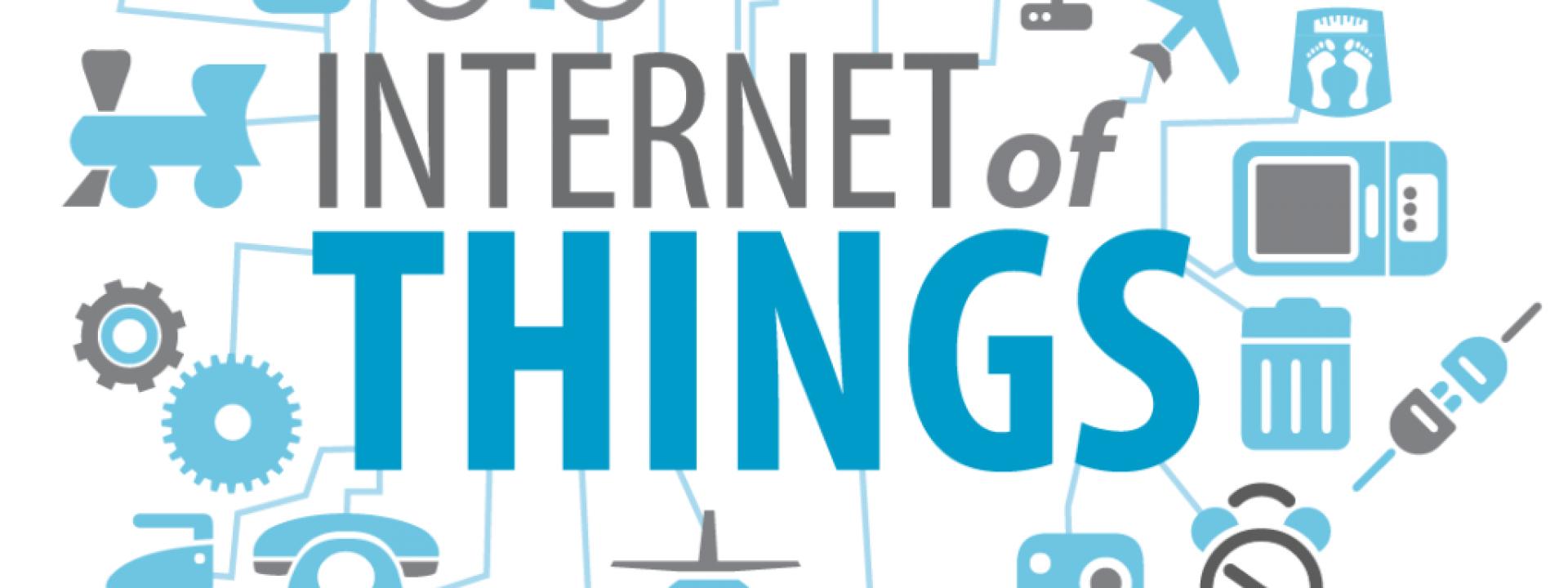 Cinco tendências tecnológicas do futuro do trabalho em 2020