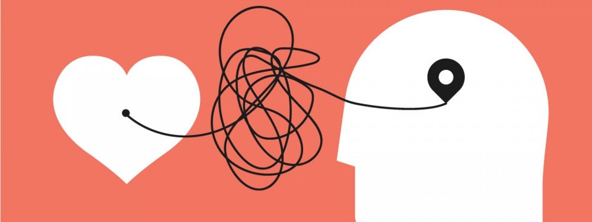 EMPATIA - Qual a prioridade quando a vida é o centro de tudo?
